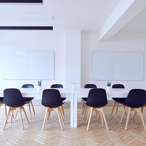 conference-room-1