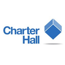 http://architecturalinstallations.com.au/wp-content/uploads/2021/02/Charterhall.jpg