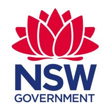 http://architecturalinstallations.com.au/wp-content/uploads/2021/02/nsw_govt.jpg