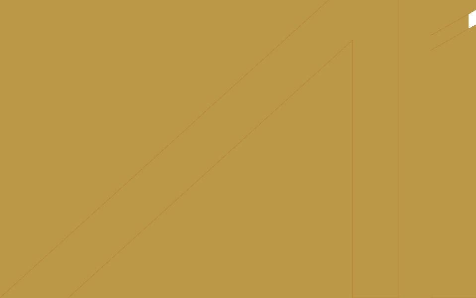 site_logo_mattegold