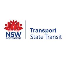 http://architecturalinstallations.com.au/wp-content/uploads/2021/02/statetransit-1.png