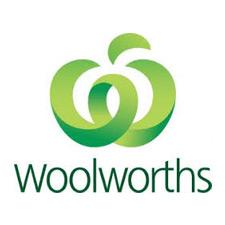 http://architecturalinstallations.com.au/wp-content/uploads/2021/02/woolworths-2.jpg